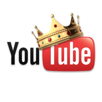 Youtube-King
